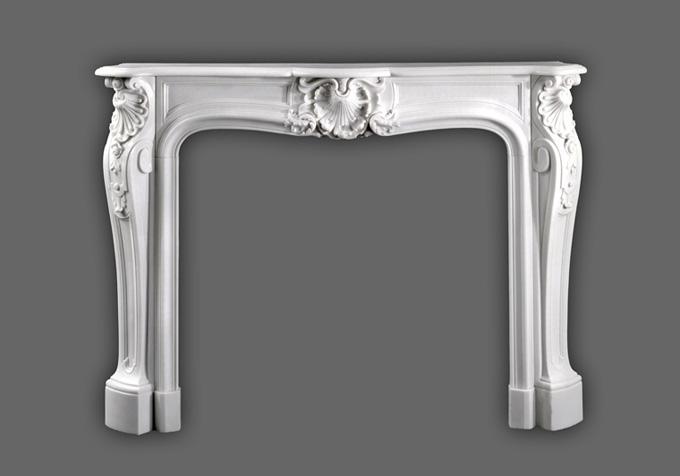 adelaide-marble-mantel-128-main.jpg