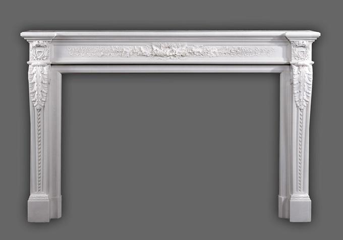 auguste-marble-mantel-120-main.jpg