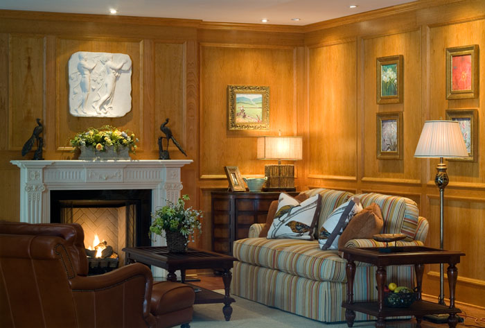 federal-146-marble-fireplace-living-room.jpg