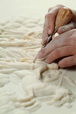 hands-working-heritage-marble.jpg