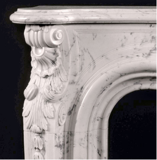 orleans-acanthus-leaf-marble-mantel.png