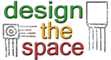 Design The Space