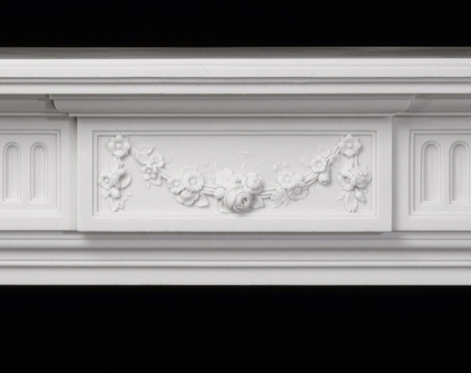 federal-146-marble-mantel-fireplace.jpg