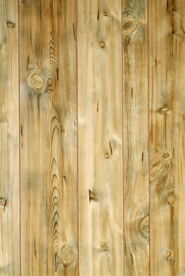 Swampland Cypress Rustic Paneling